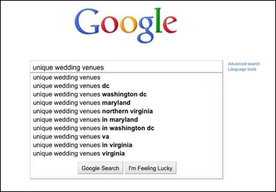 Wedding-Venue-Google-Search
