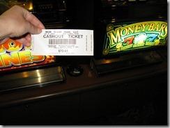 2008_09_03 20_50_49 Las Vegas Trip copy