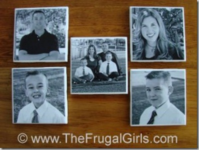 Photo-Coasters-Wedding-Favors-300x225