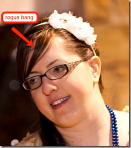 rogue-bang