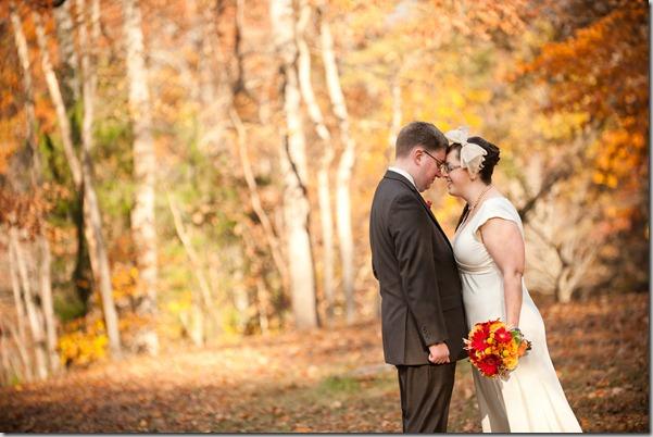 supernova-bride-wedding-day-photos-10-2