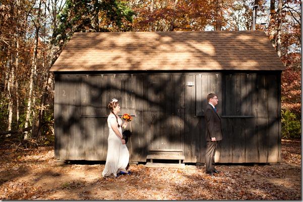 supernova-bride-wedding-day-photos-10