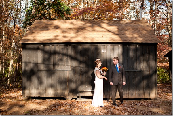 supernova-bride-wedding-day-photos-12