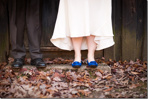supernova-bride-wedding-day-photos-2-2