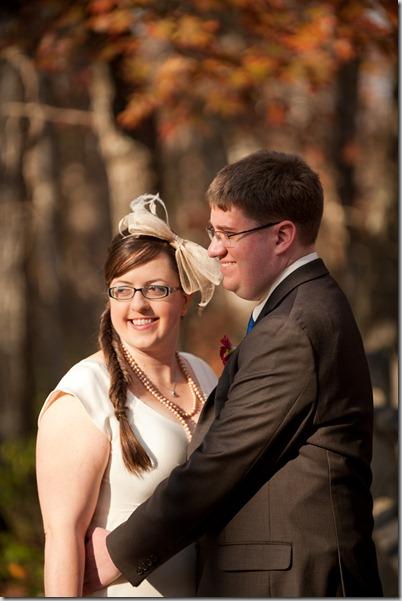 supernova-bride-wedding-day-photos-3-2