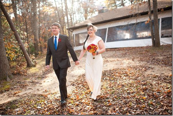 supernova-bride-wedding-day-photos-7-2