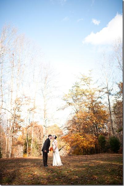 supernova-bride-wedding-day-photos-9-2
