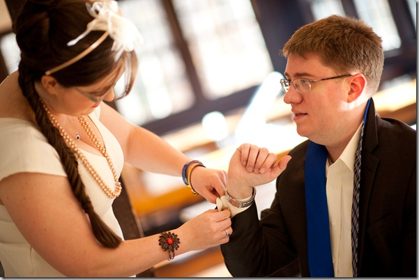 supernova-bride-wedding-day-photos
