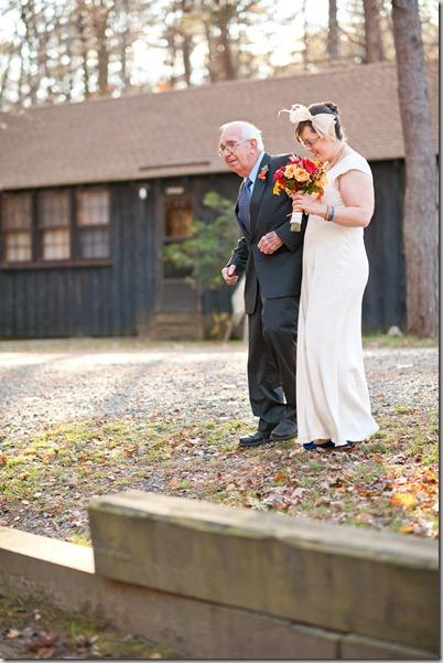 supernovabride-wedding-day-recap-2