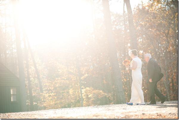 supernovabride-wedding-day-recap