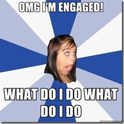 engaged-meme
