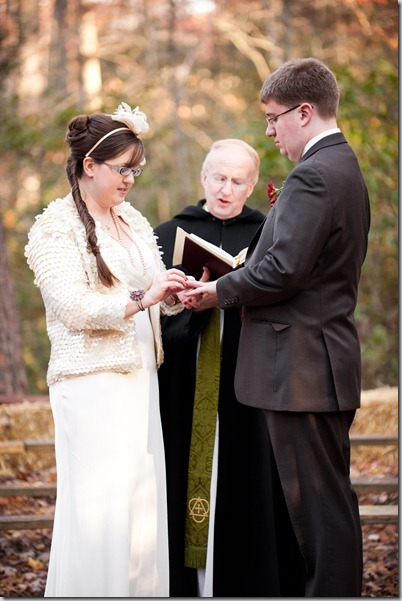 wedding-day-recap-part-8-supernovabride-11