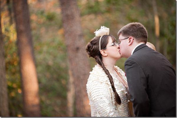 wedding-day-recap-part-8-supernovabride-17