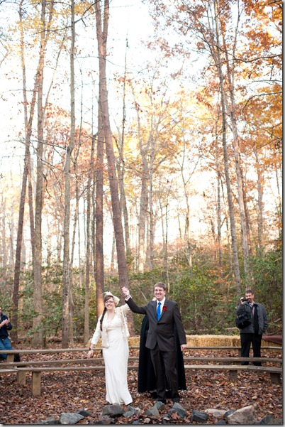 wedding-day-recap-part-8-supernovabride-18
