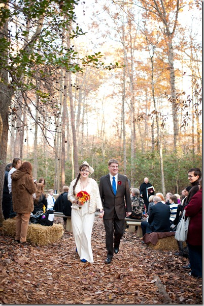 wedding-day-recap-part-8-supernovabride-19