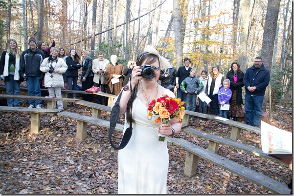 wedding-day-recap-part-8-supernovabride-22
