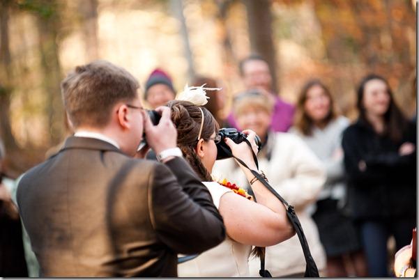 wedding-day-recap-part-8-supernovabride-2