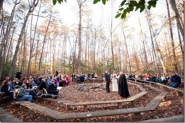 wedding-day-recap-part-8-supernovabride-5