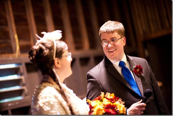 wedding-day-recap-part-9-supernovabride-18