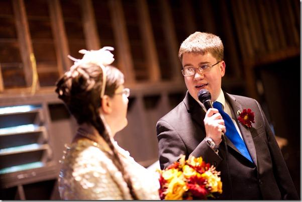 wedding-day-recap-part-9-supernovabride-19