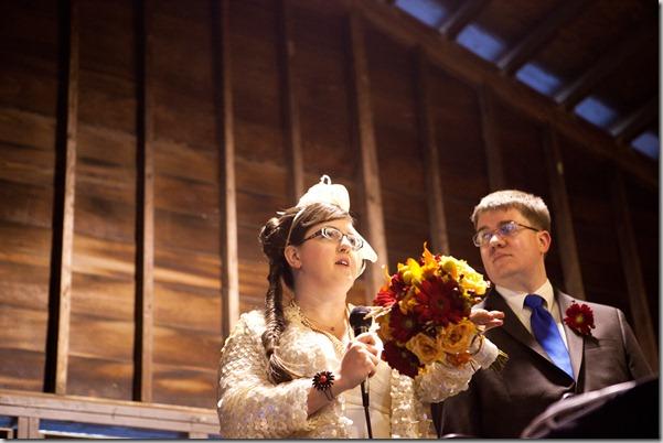 wedding-day-recap-part-9-supernovabride-20