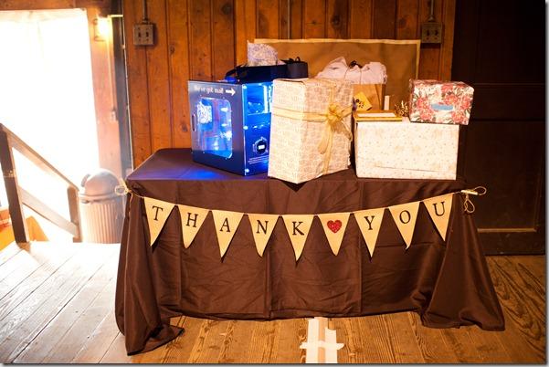 wedding-day-recap-part-9-supernovabride-7