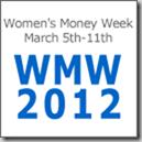 wmw-2012