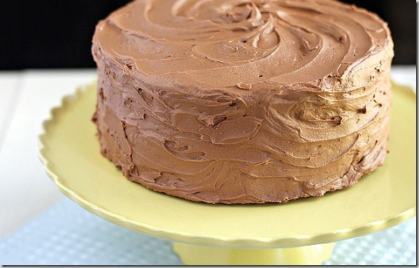 chocolate-buttercream-cake-2