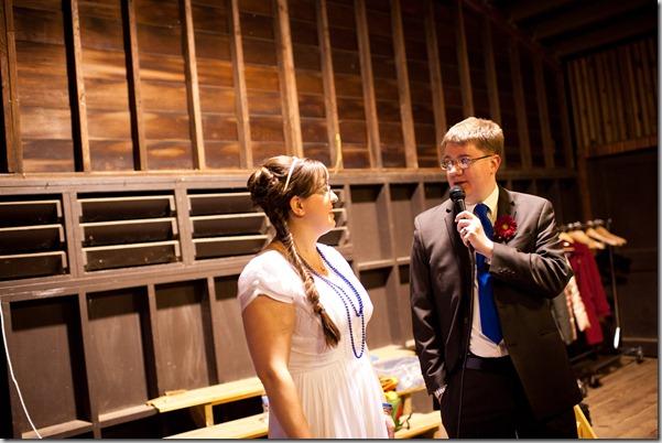 wedding-day-recap-part-11-supernovabride-14
