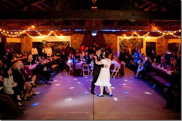 wedding-day-recap-part-11-supernovabride-15