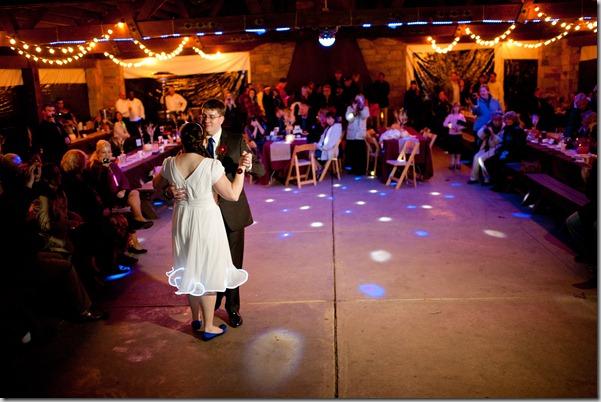 wedding-day-recap-part-11-supernovabride-16
