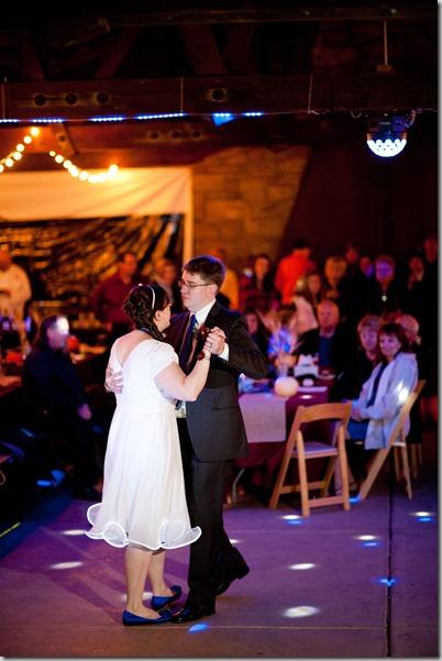 wedding-day-recap-part-11-supernovabride-17