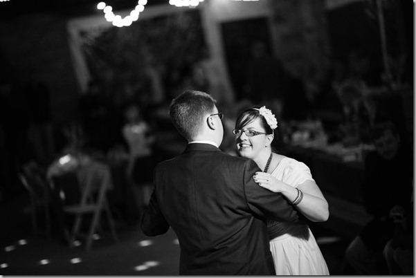 wedding-day-recap-part-11-supernovabride-18