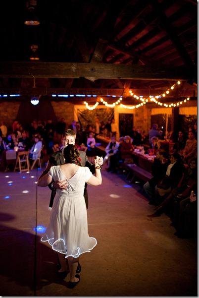 wedding-day-recap-part-11-supernovabride-19