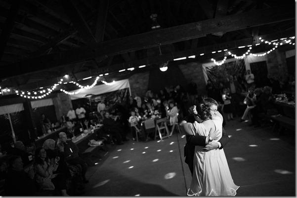 wedding-day-recap-part-11-supernovabride-20