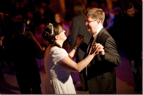 wedding-day-recap-part-11-supernovabride-21