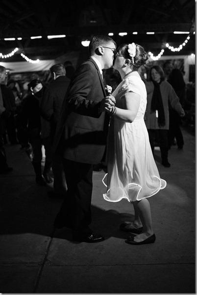 wedding-day-recap-part-11-supernovabride-22
