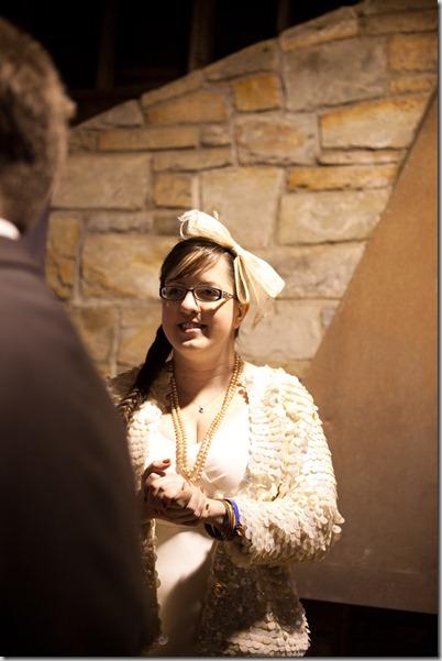 wedding-day-recap-part-11-supernovabride
