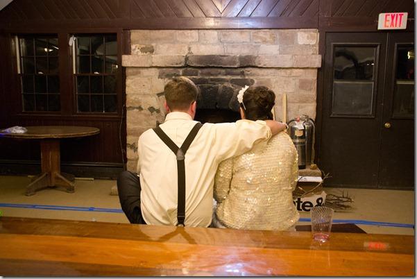 wedding-day-recap-part-12-supernovabride-13