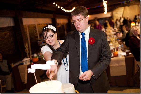 wedding-day-recap-part-12-supernovabride-3