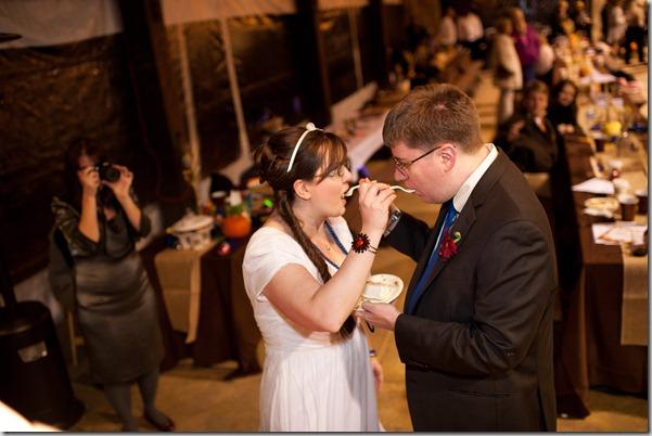 wedding-day-recap-part-12-supernovabride-5