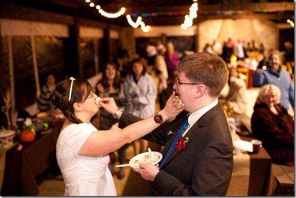 wedding-day-recap-part-12-supernovabride-6