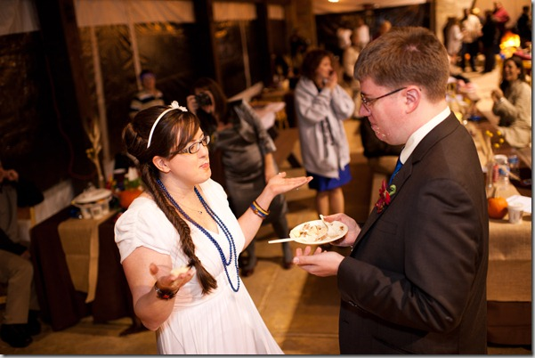wedding-day-recap-part-12-supernovabride-7