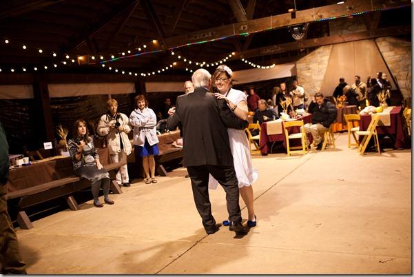 wedding-day-recap-part-12-supernovabride-9
