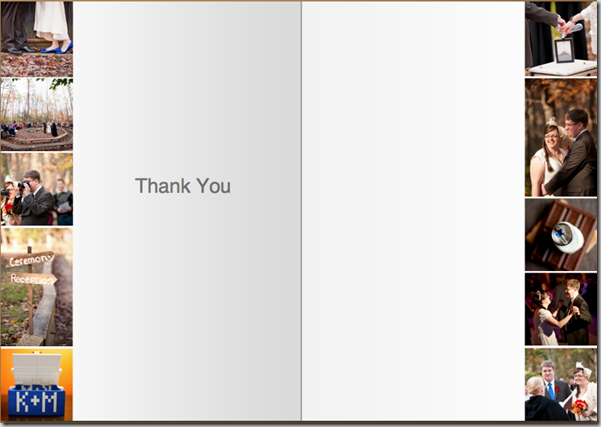 wedding-thank-you-card-inside-iphoto-supernovabride